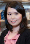 Dr. Hsieh
