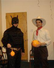 Halloween 2008 - 6