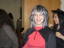 Halloween 2008 - 27