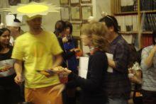 Halloween 2007 - 24