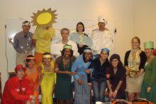 Halloween 2007 - 37