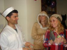 Halloween 2010 - 13
