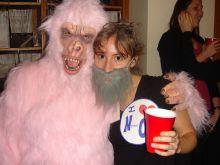 Halloween 2010 - 16