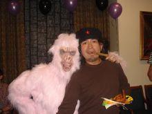 Halloween 2010 - 19