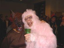 Halloween 2011 - 5