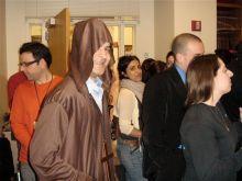 Halloween 2011 - 9
