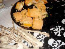 Halloween 2011 - 17