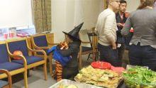 Halloween 2014 - 45