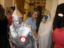 Halloween 2004 - 5