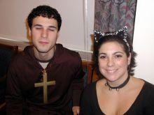 Halloween 2004 - 6