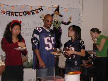 Halloween 2005 - 20