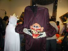 Halloween 2004 - 15