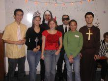 Halloween 2004 - 17