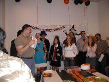 Halloween 2005 - 26