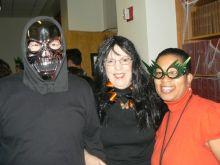 Halloween 2011 - 23