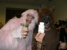 Halloween 2011 - 24