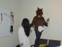 Halloween 2011 - 25