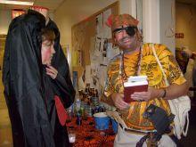 Halloween 2009 - 56