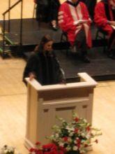 Dr. Branka Stancevic
