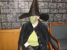 Halloween 2006 - 25