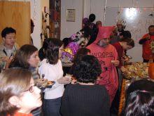 Halloween 2002 - 9