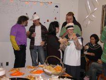 Halloween 2003 - 24