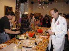 Halloween 2003 - 43