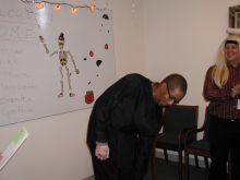 Halloween 2003 - 41