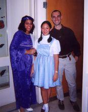 Halloween 2002 - 32