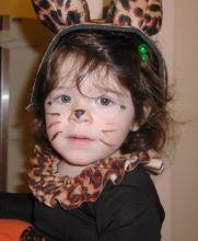 Halloween 2002 - 30