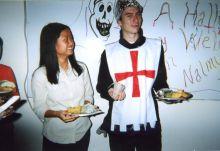 Halloween 2002 - 29