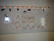 Halloween 2002 - 2