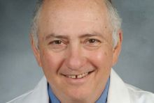 DR. CHARLES INTURRISI