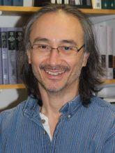 JOHN  BLENIS