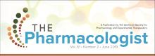 Lorraine Gudas The Pharmacologist