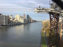 NYC-CORNELL UNIVERSITY