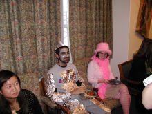 Halloween 2006 - 46