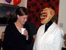 Halloween 2002 - 18