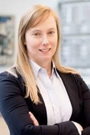Jeanne Farrell, PhD  New York