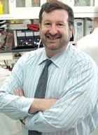 Dr. Scheinberg
