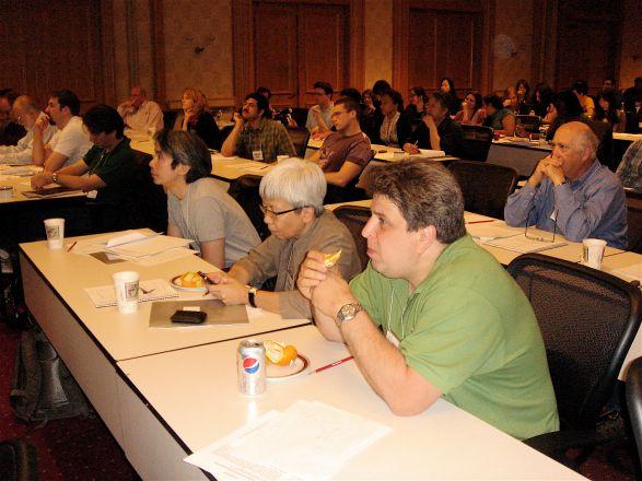 1st row: Drs. David Gin, Hazel Szeto and Alex Birk