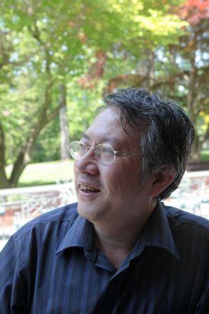Dr. Yuliang Ma
