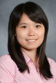 Headshot of Wan-Ying Hsieh
